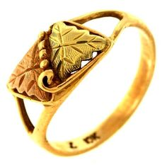 It S Worth Having A 2 3 Gram 10kt Gold Ring Http Www Propertyroom Com L 23 Gram 10kt Gold Ring 9775399 10kt Gold Ring 10kt Gold Gold Rings
