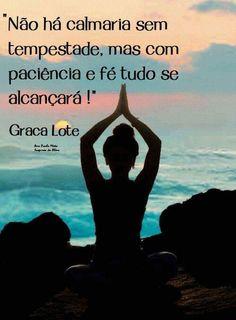 Bom dia😊 - Luciana Lima - Google+