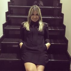 "ac43fb776092 Vicky Davila on Instagram  """"Gracias a la vida que me ha dado tanto..."""""