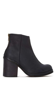 Jeffrey Campbell Nicole Boot