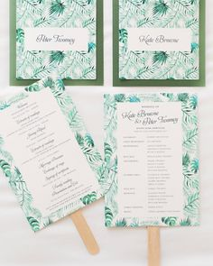 The most beautiful and unique wedding invitations, RSVP cards, and other wedding stationery available in Ireland, the UK and worldwide. Tree Wedding, Wedding Story, Unique Wedding Invitations, Wedding Stationery, Passport Invitations, Destination Wedding Inspiration, Travel Themes, Stationery Design, S Pic