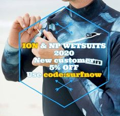 Top wetsuits for all watersports Windsurfing, Summer Winter, Water Sports, Kids, Top, Women, Young Children, Children, Kid