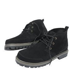 Chaussures Montante Noires : http://www.atlasformen.fr/products/chaussures/sport-randonnee/chaussures-montante-noires/9804.aspx