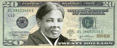 Harriet Tubman may have just been voted into your wallet - MarketWatch