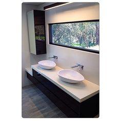 @kitchendesignco #bathroom #taps #interiordesign #australia #architecture by bathroomcollective #bathroomdiy #bathroomremodel #bathroomdesign