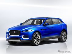 Protect the value of your car! Protect your back/bench seats/bench from dogs, heavy, and sharp items. http://www.amazon.com/gp/product/B00F2NQJQO. Jaguar C-X17