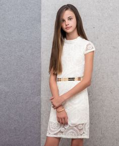 Tween Girl's | Girl's Clothing | Casual and Partywear | Bardot ...