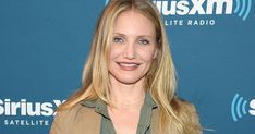Image result for is cameron diaz pregnant?