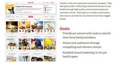 Interested in Pinterest for Business Use?  - epublicitypr.com