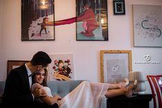 Viorica si Catalin - Nunta la restaurantul La Seratta, Otopeni Groom, Gallery Wall, Restaurant, Bride, Home Decor, Wedding Bride, Decoration Home, Room Decor, Grooms
