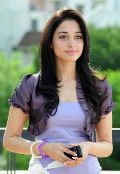 Tamanna Bhatia #Bollywood #Fashion