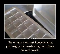 Demotywatory.pl Very Funny Memes, Funny Mems, Dramione, Just Smile, I Can Relate, Some Fun, Bts Memes, Funny Photos, Humor