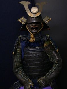 The Real Afro Samurai —- The Story of Yasuke, In the 16th century a young man was taken from his home in Mozambique and sold into slavery, becoming the property of a Jesuit Priest named Alessandro Velignano. Velignano was a missionary who made several trips to Asia, especially China and Japan. In 1579 Velignano went on a missionary trip to Japan, taking his slave with him.: