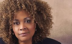 Julie Dash directed Daughters of the Dust, which in 1991 became the first full-length film with general theatrical release in the U.S. by an African American woman. In 2004, Daughters of the Dust was included in the National Film Registry. Women In History, Black History, African History, Black Actors, African American Women, African Americans, History Facts, Black People, Black Women