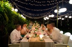 Chiang Mai wedding - Four Seasons Photographer: Aidan Dockery