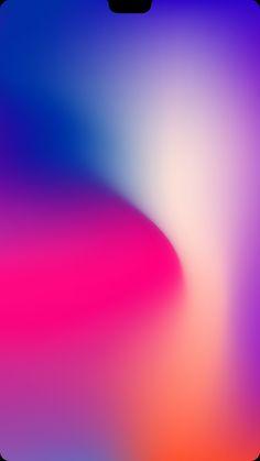 iphone x 📱 plus ➕ wallpaper 🖼️ full hd ⭐. Apple Logo Wallpaper Iphone, Iphone 7 Wallpapers, Phone Screen Wallpaper, Cool Wallpaper, Mobile Wallpaper, Wallpaper Downloads, Wallpaper Backgrounds, Iphone Backgrounds, Iphone Original