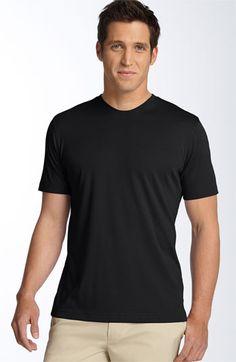 Robert Barakett T-Shirts.   Best ever!!