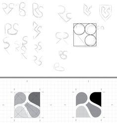 img_1_logo