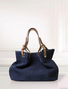 0a60d0ea01 Sac à main Tote Bag - Maroquinerie de luxe Charles et Charlus