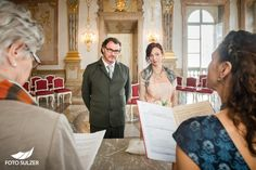 Mirabell-in-Salzburg-Hochzeit–Hochzeit-zu-zweit-03