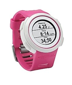 Magellan                            Echo Pink Sports Watch                , 1.0 Each , Watch
