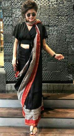 saree draping styles #saridress saree draping styles #indiandesignerwear saree draping styles #saridress saree draping styles