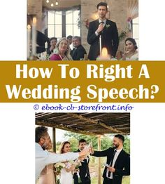 Creative and Modern Ideas Can Change Your Life: Wedding Speech Examples For Sister How To Calm Nerves Before Wedding Speech.How To Calm Nerves Before Wedding Speech Father Of The Bride Wedding Speech Examples Uk.How To Calm Nerves Before Wedding Speech. Father's Wedding Speech, Wedding Speech Examples, Bride Speech, Groom's Speech, Best Man Speech, Speech Script, Speech Rules, Bridesmaid Speeches, Sister Wedding Speeches