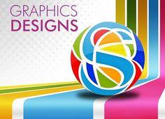 Graphic Designing Services in Chennai, Bangalore, Hyderabad, Delhi, India Advertising Agency, Media Design, Graphic Designers, Hyderabad, Ads, Graphics, Creative, Graphic Design, Printmaking
