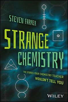 Perrys chemical engineers handbook chemical engineers handbook strange chemistry pdf fandeluxe Image collections