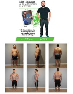 Lose 15 Pounds, Get Started, Movie Posters, Movies, 2016 Movies, Film Poster, Films, Popcorn Posters, Film Books