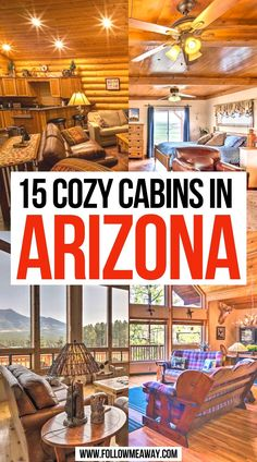 Usa Travel Guide, Packing Tips For Travel, Budget Travel, Travel Usa, Arizona Road Trip, Arizona Travel, North America Destinations, Kids Usa, Getaway Cabins
