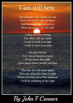 - repinned by http://www.giftsyoucanpersonalize.com/pet-obituaries/ #petobituaries  memorial - this is beautiful - loss of pet