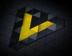 "Check out this @Behance project: ""Beeline VIP"" https://www.behance.net/gallery/13250979/Beeline-VIP"