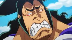 Annoyed Face, One Piece Photos, One Piece Chapter, One Piece Funny, Warm Bed, Anime Screenshots, One Piece Anime, Reaction Pictures, Funny Faces