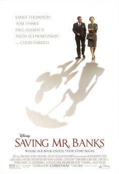 Saving Mr. Banks - Music (Original Score) - Oscars 2014   The Oscars 2014 | 86th Academy Awards