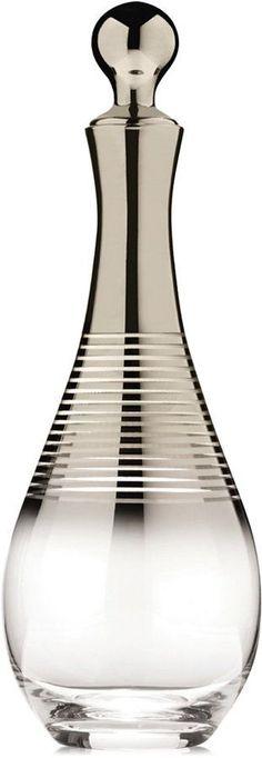 2 Original Ezra Brooks WEST VIRGINIA MOUNTAINEER 1972 Decanter - glasplatte f r k chenr ckwand