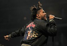 The Weeknd ✨ Abel Makkonen, Abel The Weeknd, Beauty Behind The Madness, Wicked Game, Funky Fashion, You Lied, Love Of My Life, Rihanna, The Voice