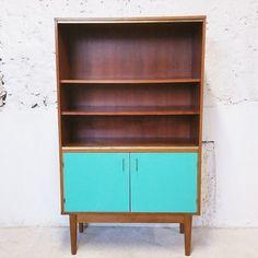 meuble bar levitan ann es 50 chez agn s thomery 77 fibresendeco. Black Bedroom Furniture Sets. Home Design Ideas