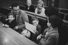 adoption day photos