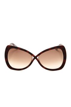 Tom Ford Jade Sunglasses by Tom Ford on @nordstrom_rack