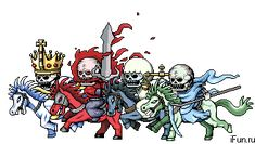 ¡La Guerra de Gifs ha llegado! - Página 150 - Goodgame Empire Forum
