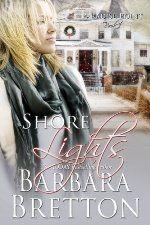 Shore Lights by Barbara Bretton #ad http://amzn.to/2gd2skZ