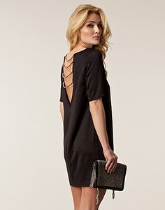 6e39b8f8c3197 Women S Fashion   Designer Clothes Online