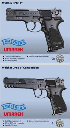d1a4efa76 Airgun buyer, Blackpool Air rifles and Airgun products Air pistol supplies  and accessories Air Rifle