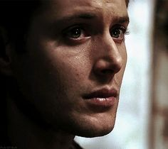 1x09 Home <3-Just watched this episode,Jensen showing his great acting skills.