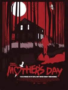 Troma movie Mother's Day original poster - - Yahoo Image Search Results