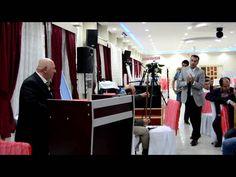 Rebap Eşliğinde Ahmet ARABACI'nın Yorumuyla Sakarya Türküsü