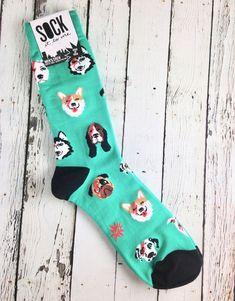 f695296f4a5b 69 Best Socks! images in 2019 | High knees, Knee High Socks, Knee socks