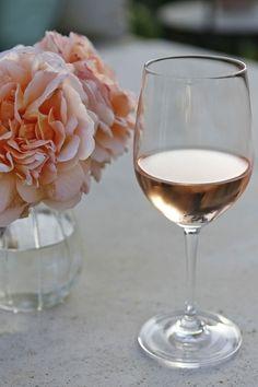 Just what I need…  Mmmmm… me too… almost wine o'clock…