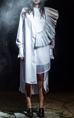 Nabil Nayal Look 7 on Moda Operandi